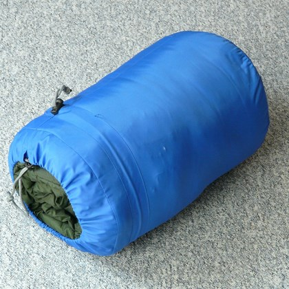 sleeping-bag-59653_1280.jpg